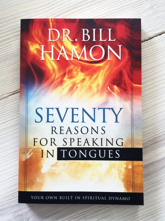 70Reasonsforspeakingintongues_Front