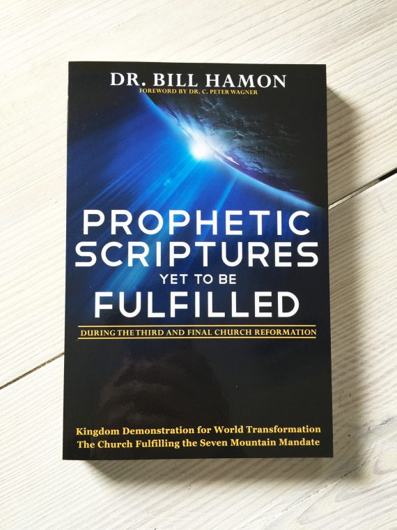 Prophetic-Scriptures-Yet_To_Be-Fulfilled_Front
