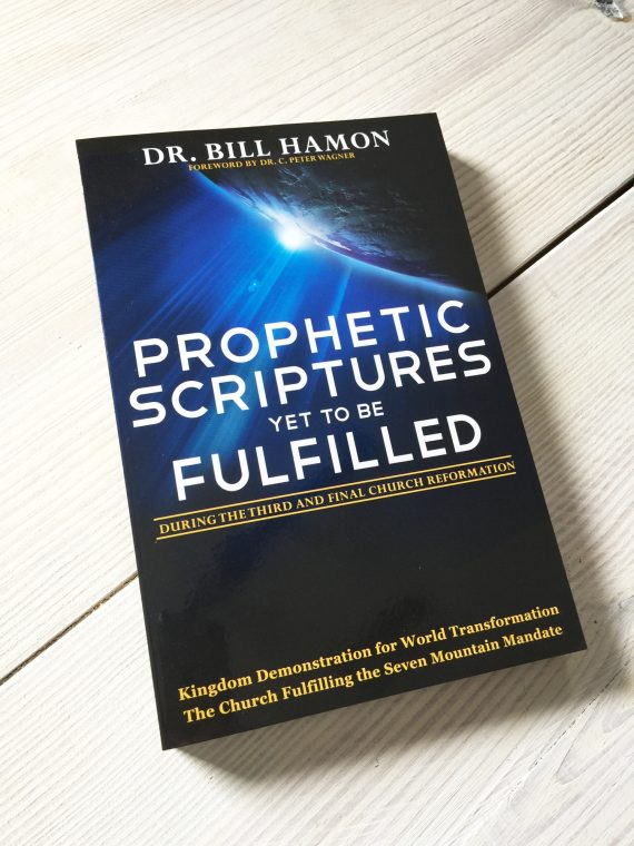 Prophetic-Scriptures-Yet_To_Be-Fulfilled_Side