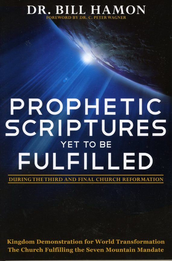 Prophetic Scriptures Yet to be Fulfilled003