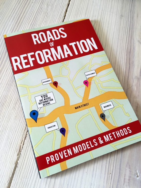 RoadsReformation_SideView