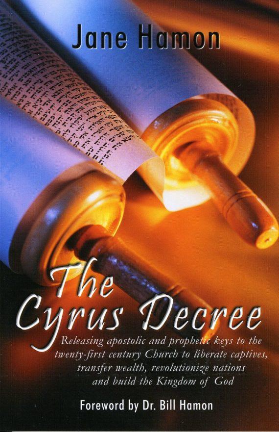 the Cyrus Decree007