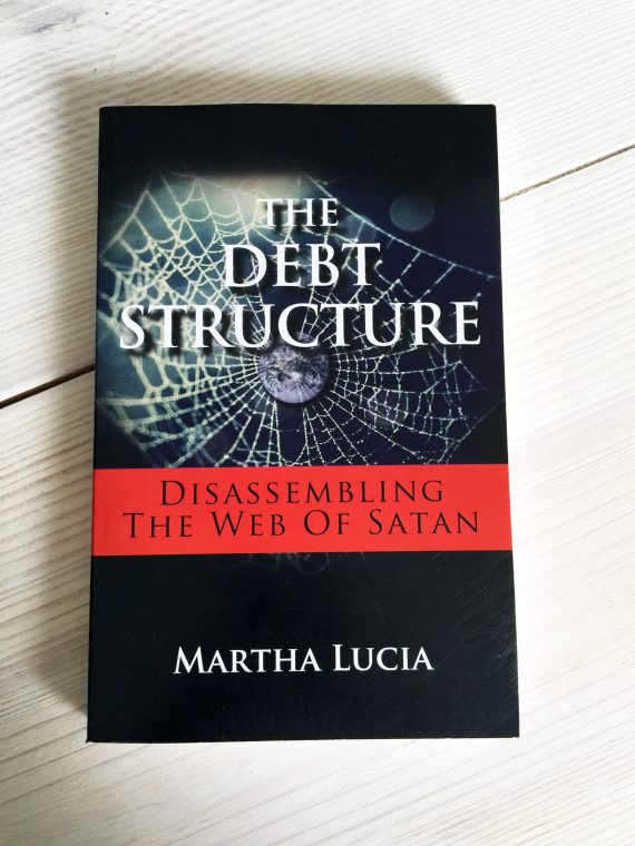 the-debt-structure_Front
