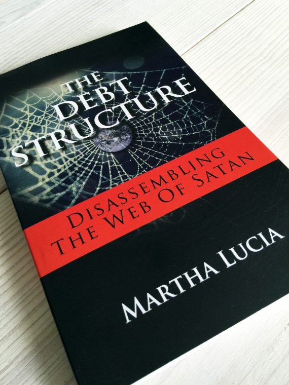 the-debt-structure_Side