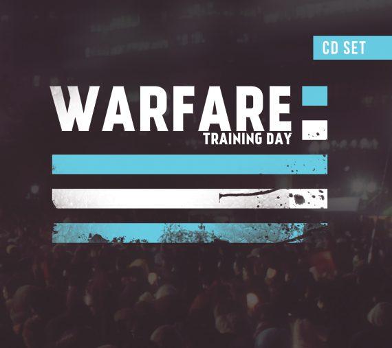 2015-Warfare-Training-Day_CDCover