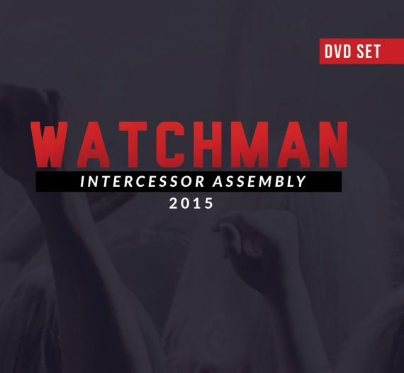 2015Watchman002_DVDCover