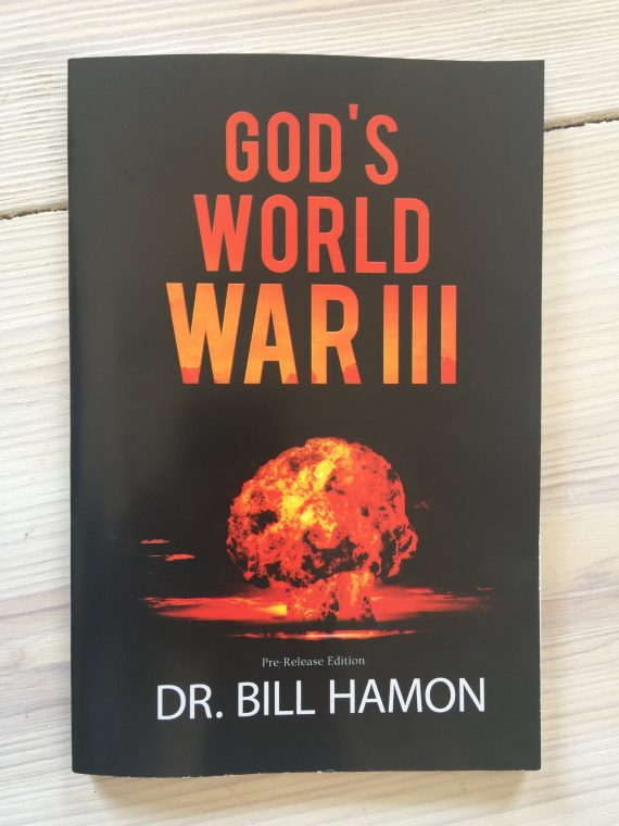 gods-world-war-iii-2