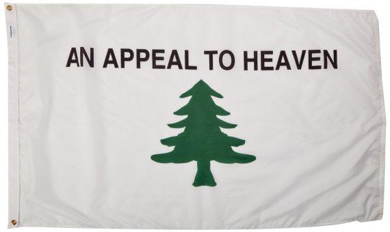 appeal-flag-amazon