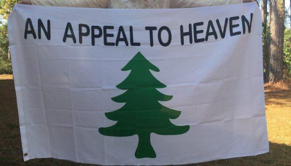 appeal-flag-crop-2
