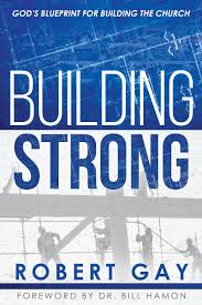 Building Strong2