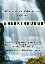 MSG_Breakthrough_SW