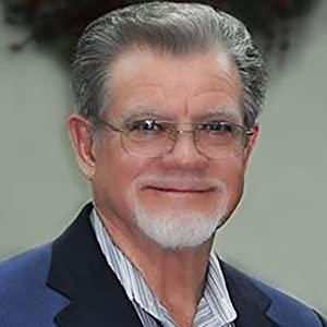 Ira Milligan